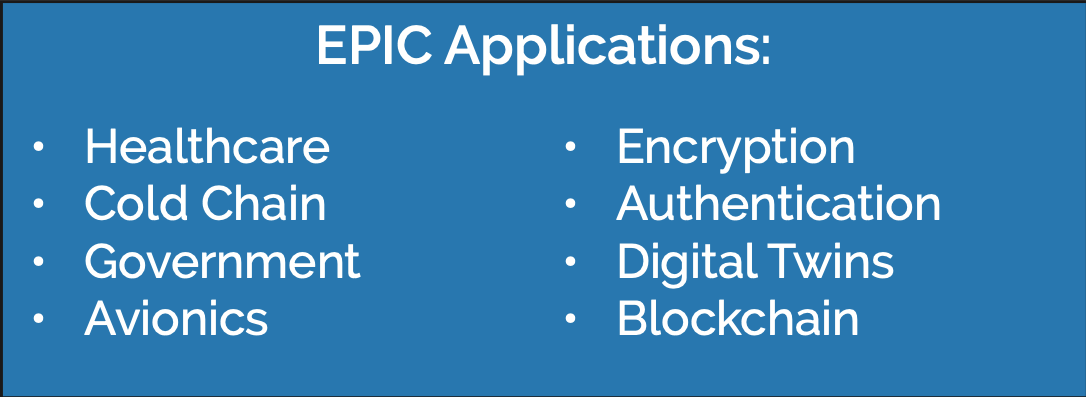 EPIC-Applications.png