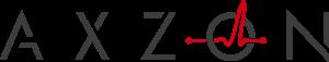 Axzon-logo-RFM004-300x57