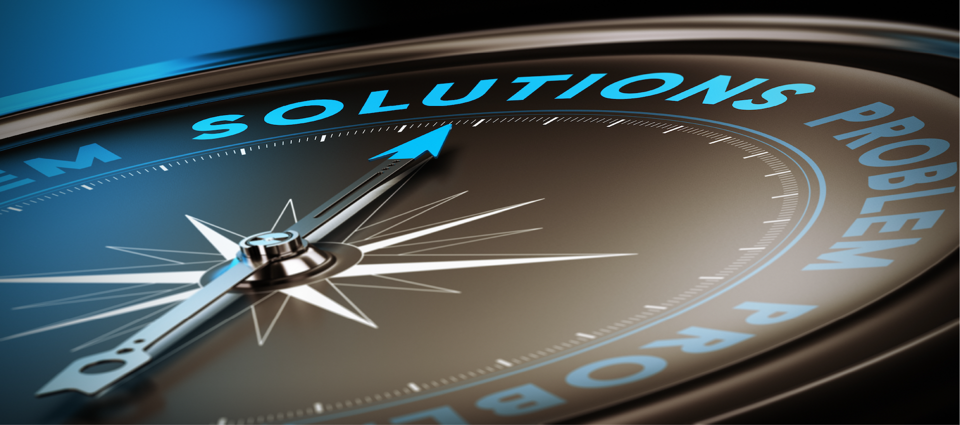 Solutions_compass_wide